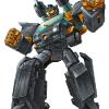 Snowcat store exclusive art provided for Transformers Energon line.